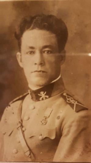 Antonio Maia